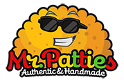 Mr Patties