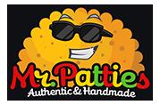 Mr Patties